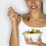 Японская диета – это низкокалорийная система питания, которая позволяет сбросить 10 кг за 14 дней.