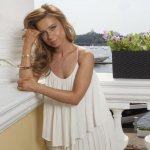 Юлия Савичева лично объяснила, почему ушла от Максима Фадеева