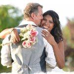 Заговор на богатого жениха, мужа или любовника