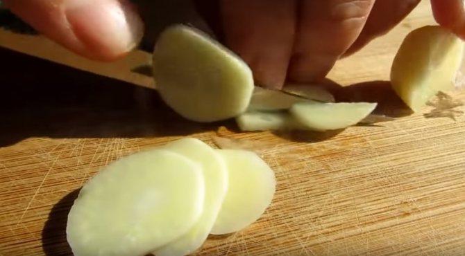 Засолка зеленых помидор холодным способом на зиму: 5 рецептов приготовления соленых помидор