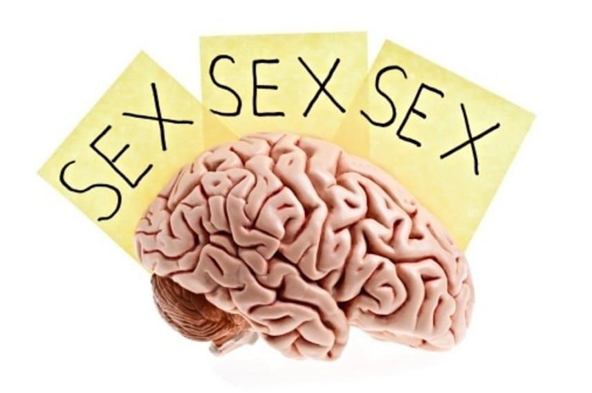зависимость сексоголиков
