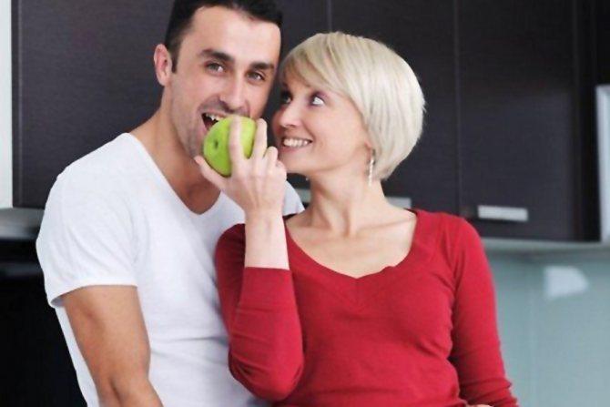 женщина старше мужчины консультация психолога