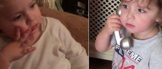 Звездный Инстаграм: Алла Пугачева показала трогательные ВИДЕО своих детей